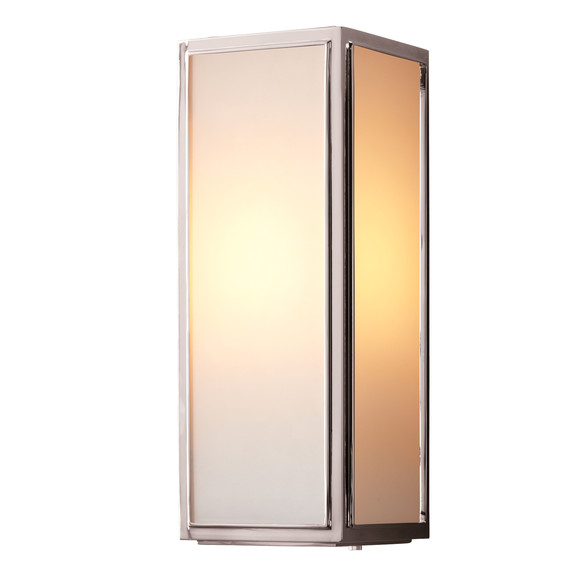 union-filament-milk-glass-narrow-sconce-in-polished-nickel-tq-s111698.jpg