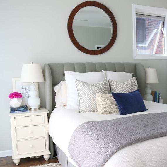 bedroom.jpg (skyword:212158)
