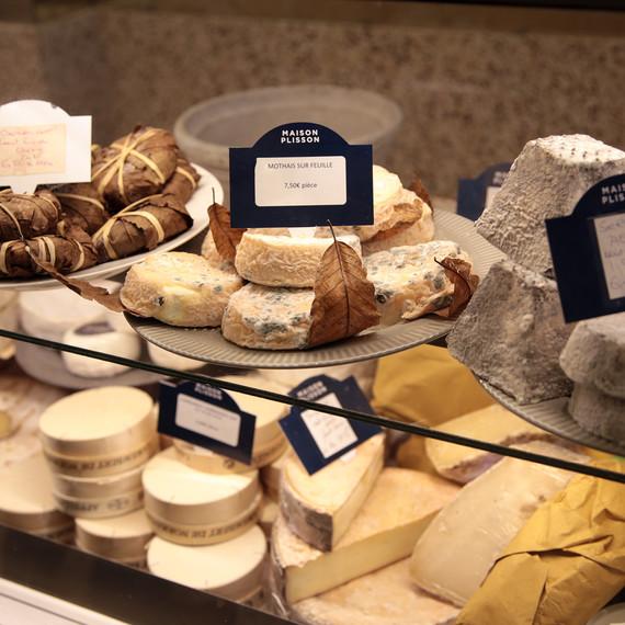 cheese1.jpg (skyword:221023)