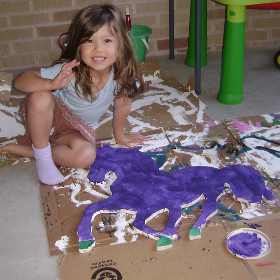 Isabelle-painting-1214