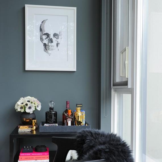 skull-bar-sheepskin0315