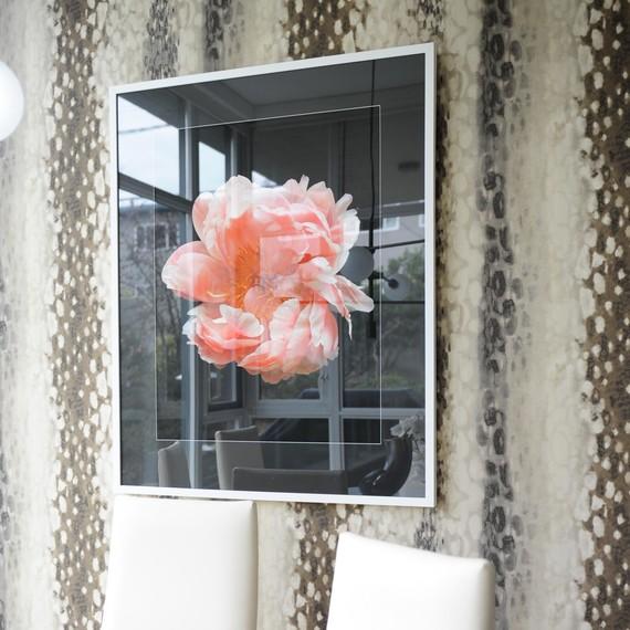 diningroom-wallpaper-pink0315