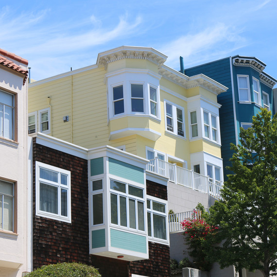 san_fran_homes.JPG (skyword:249329)