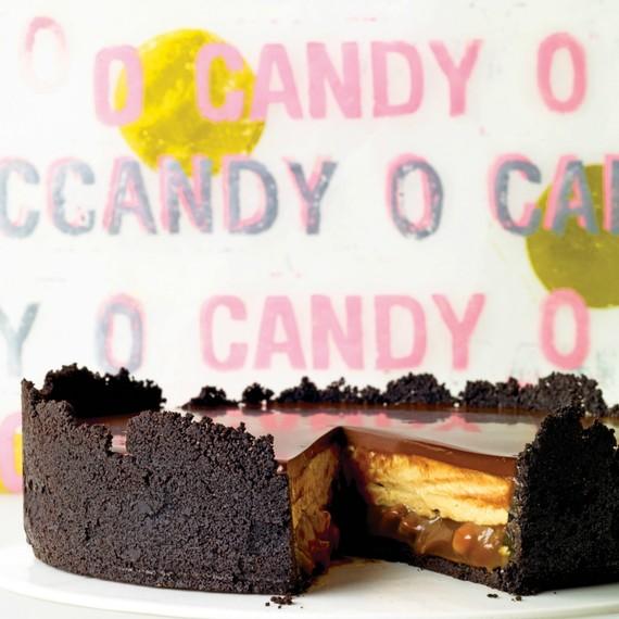 candycake.jpg (skyword:345451)