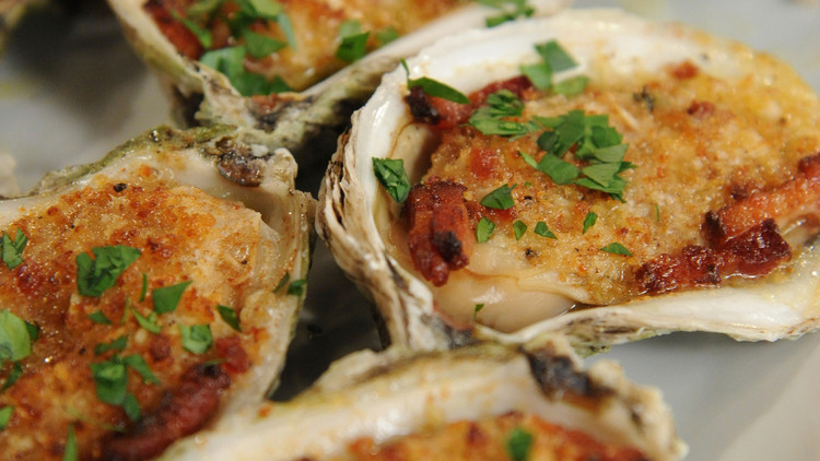 baked-oysters-mslb7105.jpg