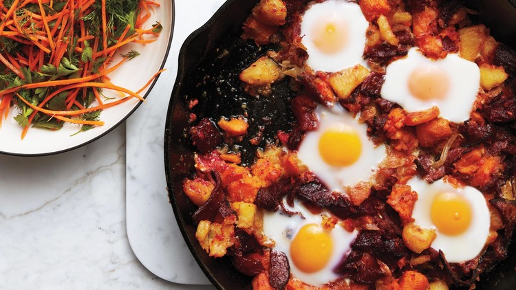 eggs-and-hash-187-d112672.jpg
