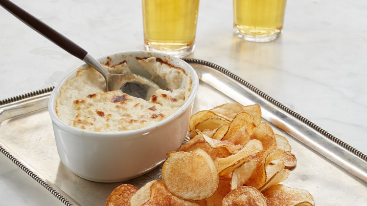 hot-clam-dip-0308-d112647.jpg