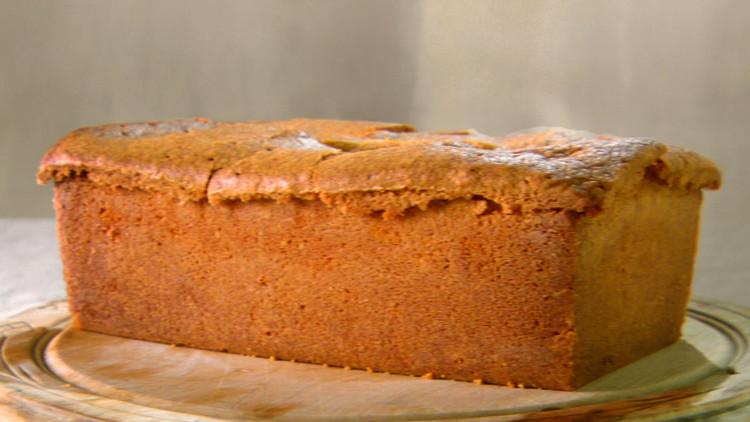 mb_1004_cream_cheese_pound.jpg