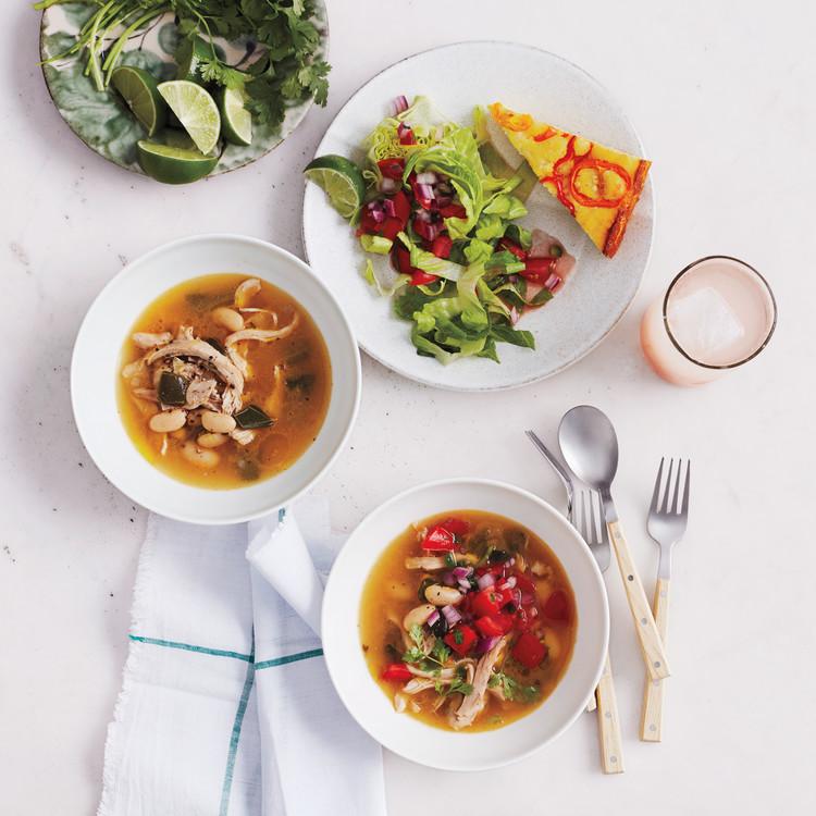 chicken-chili-stew-167-d111325.jpg