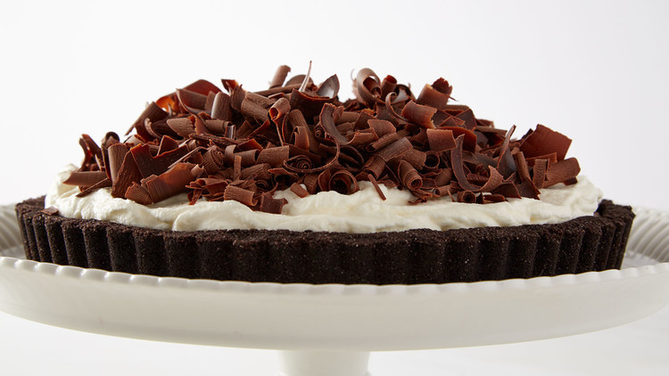 chocolate-cream-tart-100-d112925.jpg
