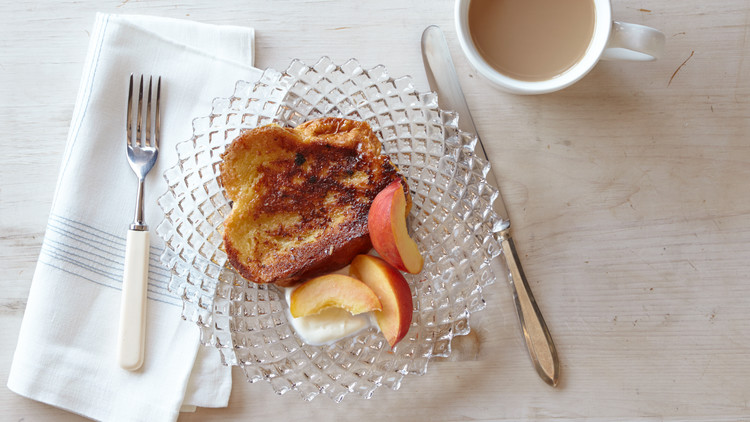 french-toast-brulee-0039-d112283.jpg