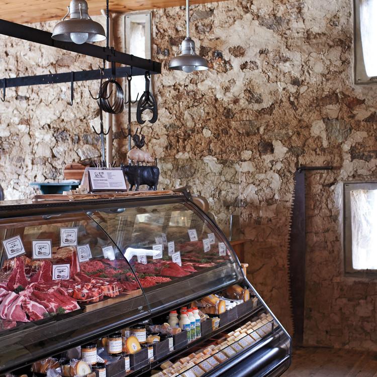 wyebrook-farm-interior-11-011-d111590.jpg