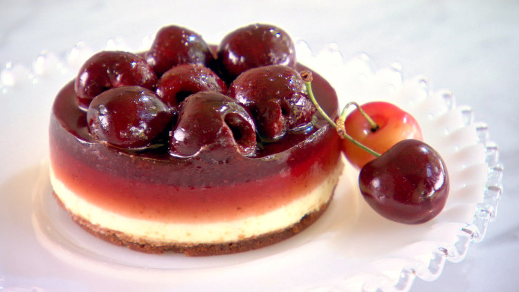 mb_1003_cheesecake_with_cherry_topping.jpg