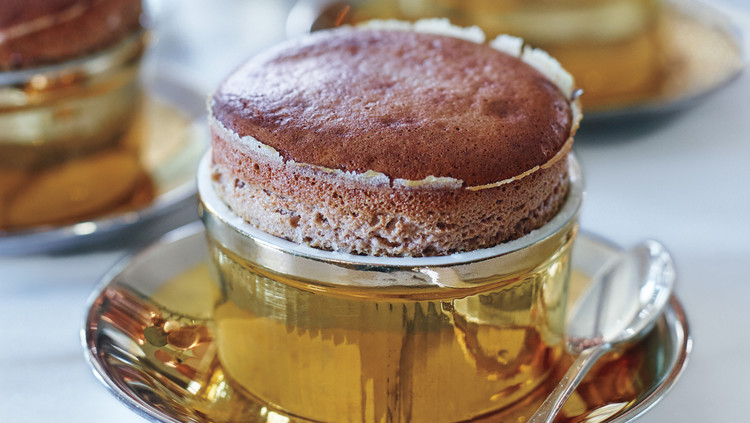 beauty-chocolate-souffles-68540-d112503.jpg