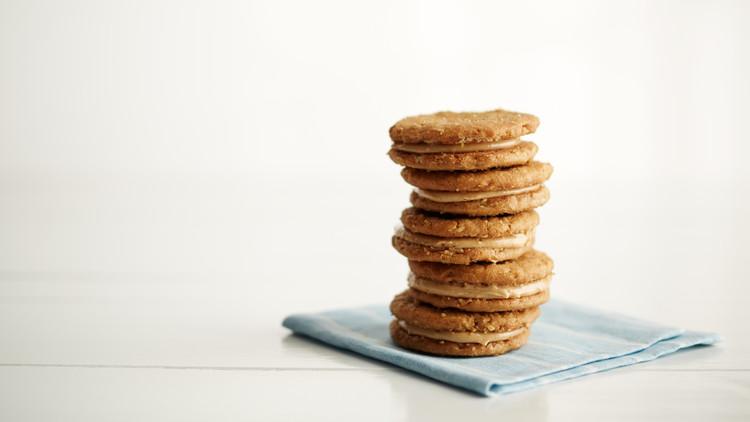 peanut-butter-sandwich-cookies-123-d111661.jpg