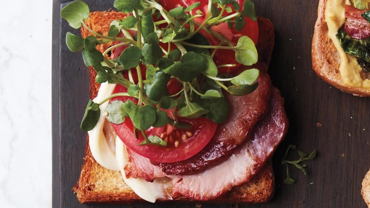 breakfast-sandwiches-161-d112672-fried-egg-breakfast-blt-with-watercress.jpg