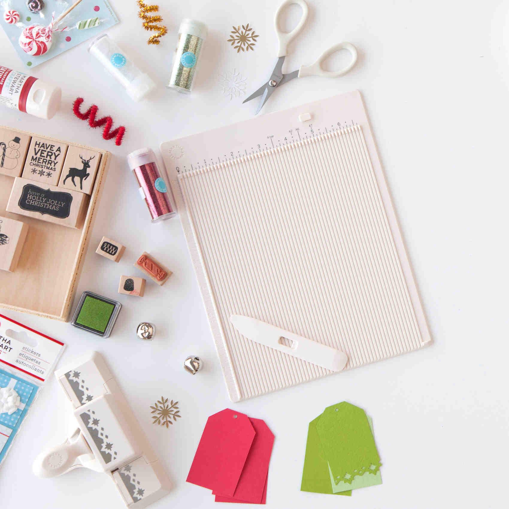 holiday-crafts-msl-0361-left.jpg