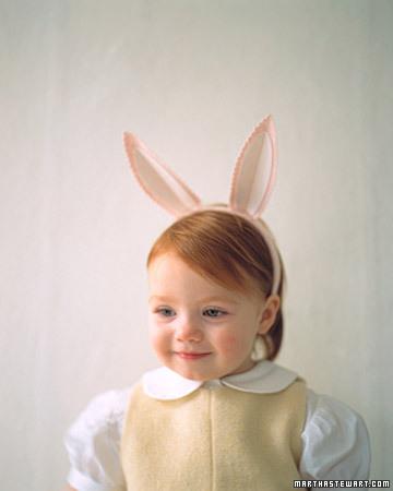 gt_bunny01_xl.jpg