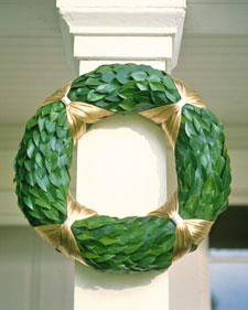 ft_wreaths08_m.jpg