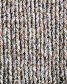 Knitting Pattern Instructions