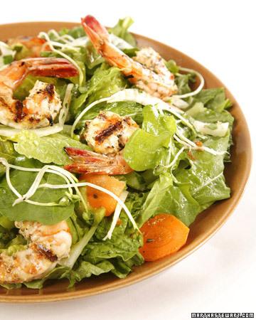 ... skinny-shrimp-salsa.html | Eat | Pinterest | Salsa, Shrimp and Skinny