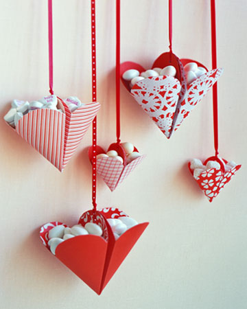 Bellagrey designs valentine 39 s day diy project ideas - Decoracion para san valentin ...