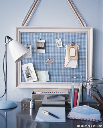 go back gallery for office bulletin board ideas work