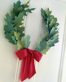 gtspe_papwreath01.jpg