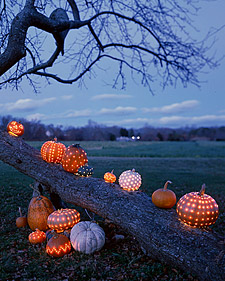 0101_pumpkinsnight.jpg