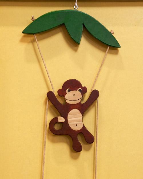 climbing monkey  u0026 video