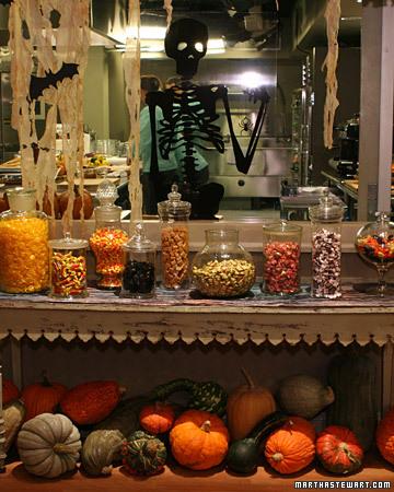 HALLOWEEN 2012 Halloween1_kitchen2_xl