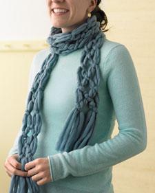 la103268_1107_scarf.jpg
