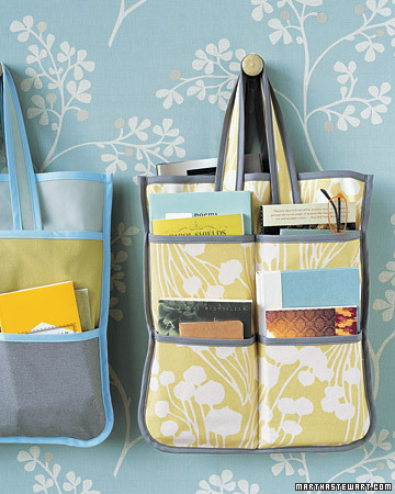 mla103005 0607 bags xl Tote Bag Sewing Patterns