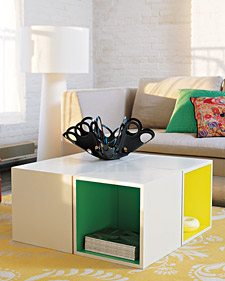 Fabulous And Fast Furniture Step By Step Diy Craft How