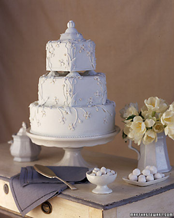 China Cakes Recipes Crafts Home D Cor And More Martha Stewart