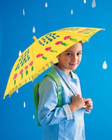 0206_kids_gtumbrella_l.jpg