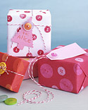 Kids' Gift-Wrapping Id
