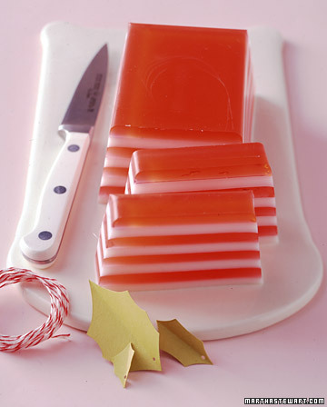 Making It Clean With Homemade Soaps