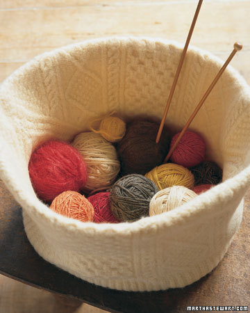 la1021661 1106 1knit xl Knitting Baskets