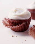 Red Velvet Recipes and Crafts