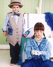 kids_rooms_dressupbox.jpg