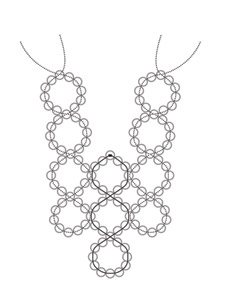 ls1868_0809_necklace2.jpg