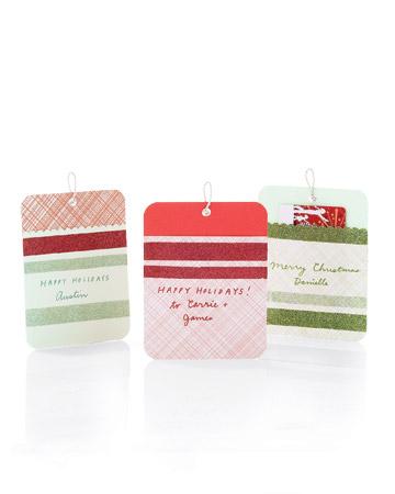 Martha Stewart Wedding Gift Tags : mld104220_1208_tags2s.jpg