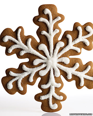 These special Christmas cookies are perfect for giftgiving