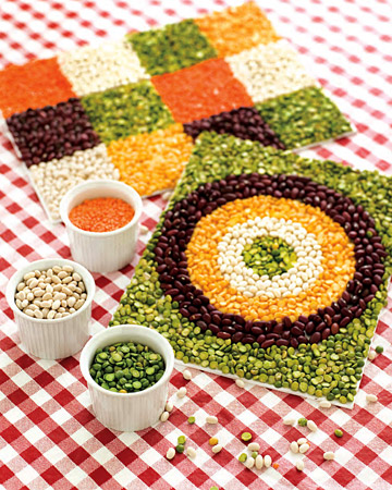http://www.marthastewart.com/sites/files/marthastewart.com/images/content/tv/martha_stewart_show/show_photos/3151_3200/3155_040808_beanmosaic_xl.jpg