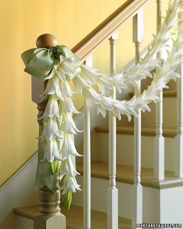 Fragrant Garland | Step-by-Step | DIY Craft How To's and