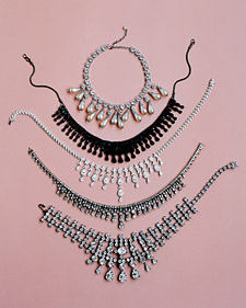 bp103474_1107_necklace2.jpg