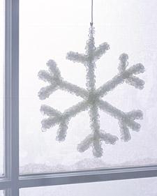 ka99703_hol02_snowflake.jpg