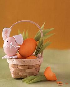 kids_spring06_egg_bunny.jpg