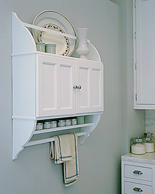 Martha Stewart Kitchen Design on Kitchen Cupboard   Recipes  Crafts  Home D  Cor And More   Martha